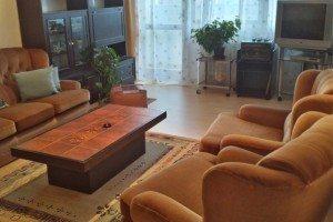 640x426 remax alfa obývací pokoj standarní objektiv